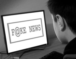 Проблема дезинформации и оскорблений в Сети – проблема общемировая