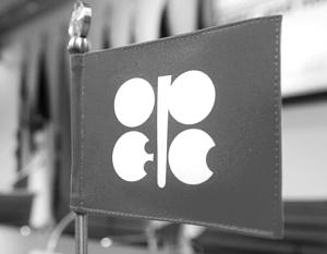 Уже неделя прошла после соглашения ОПЕК+, а цены на нефть все не растут