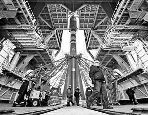 Очередные полеты в космос, модернизация предприятий космической отрасли и создание новых спутников и ракет ждут нас в 2019 году