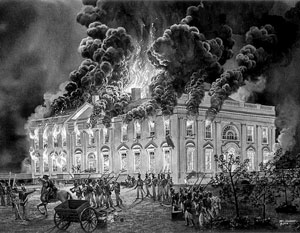 Фото: whitehousehistory.org