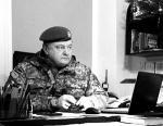 Алкафюрер Вальцман