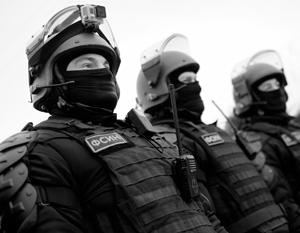 Правозащитники и руководство ФСИН обратили внимание на моральную усталость и моральный износ сотрудников службы