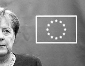 Еще недавно Германия казалась цитаделью евроинтеграции. Но времена изменились