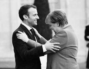 Фото: Le Pictorium/BarcroftMedia/ТАСС