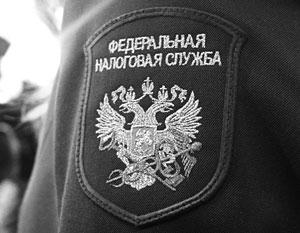 Фото: Максим Стулов/«Ведомости»/ТАСС