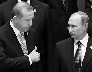 Фото: Damir Sagolj/Reuters