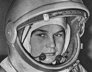 Первую женщину запустил в космос СССР – но и Россия вполне может продолжить эту традицию
