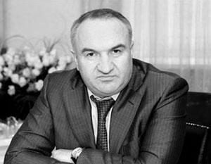 Арашуков-старший вольно или невольно стал символом целой особой системы, сложившейся на Северном Кавказе
