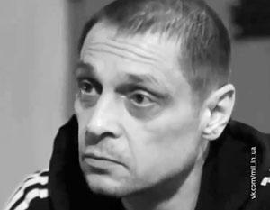 Валерия Иванова должны были освободить в порядке обмена. Вместо этого его запытали до смерти