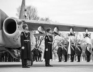 Киргизия долго и настойчиво просит Россию разместить на ее территории еще одну военную базу