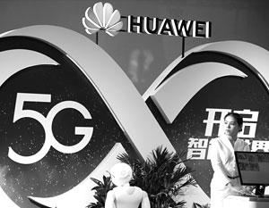 Китайское электронное оборудование больше не приветствуется странами Прибалтики
