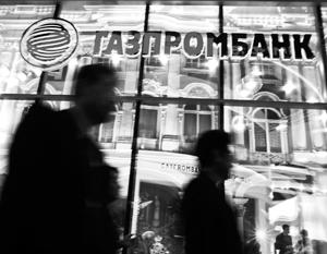 Российскому банку приходится уже не первый раз опровергать обвинения неких источников Рейтер