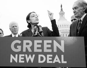 Фото: SHAWN THEW/EPA/ТАСС