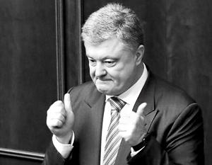 Фото: Петр Сивков/ТАСС