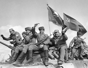 Споры о смысле той войны продолжаются спустя тридцать лет после ее окончания