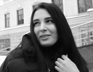 Фетишизм парень отдал свою подругу негру красивую девушку