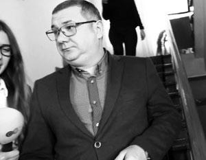 Порно млолеток в училище москвы