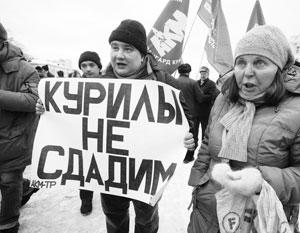 Фото:  Андрей Гордеев/«Ведомости»/ТАСС