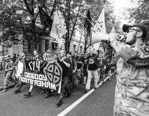 Фото:  Valentyn Ogirenko/Reuters