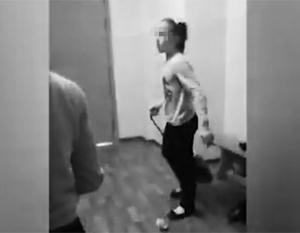 Жестокая драка учениц столичной школе шокировала всю страну
