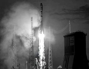 У ракеты «Союз» появился крупный заказчик