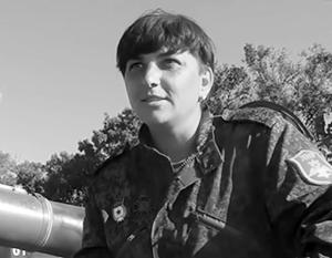 История Светланы Дрюк стала успехом украинской разведки