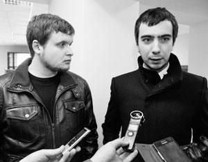 Вован и Лексус заслужили как минимум большую награду от российской разведки