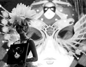 В афише «Золотой маски» могут на равных стоять «мастодонты» вроде Большого театра и театры из самых маленьких городов