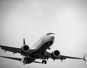 Российские авиакомпании могут подзаработать на запретах проблемных «Боингов»
