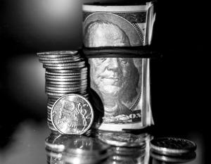 Сейчас хорошее время для покупки валюты, например для путешествий за границу, говорят эксперты