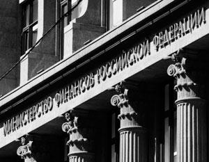 Успехи Минфина на рынке ОФЗ вкупе с ожиданием смягчения монетарной политики ФРС  помогают укреплять российскую валюту