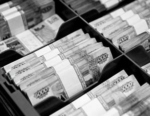 В прошлом году США обвалили рубль, а в этом помогли ему подняться