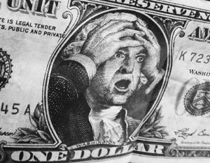Обнаружили более точные признаки надвигающейся рецессии в США