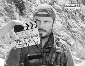 Фото: кадр канала «Россия 1»
