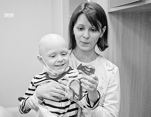 Фото: Анна Мейер/ФК «Зенит»/ТАСС