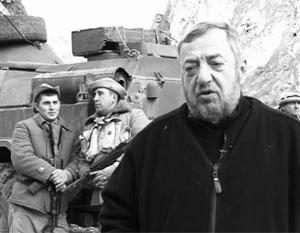 Фото: ГТРК «Дагестан»/YouTube