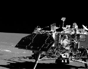 США обещают полет на Луну уже через пять, у Китая и России более поздние сроки, но более реальные