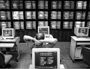 Рунет за 25 лет добился одной из лидирующих позиций в мире