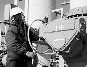 Без нового транзитного договора Украину ждут серьезные проблемы с отоплением
