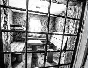 Сегодня ГУЛАГ физически сохранился только в виде музеев, но память о нем жива в народном сознании