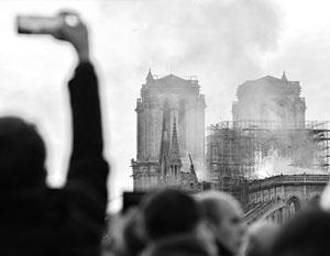 Фото: Julien Mattia/ZUMA/Global Look Press