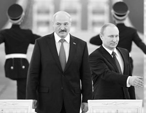Фото: Sergei Karpukhin/Reuters