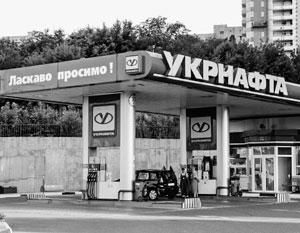 Еще одна украинская компания требует денег от РФ