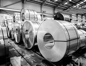 Продукция украинской промышленности оказалась в итоге не нужна ни России, ни Западу