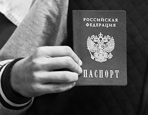 Фото: Павел Каравашкин/«Интерпресс»/ТАСС