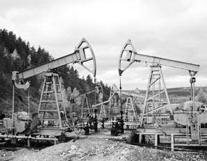 В загрязнении главного российского экспортного товара виноваты небольшие нефтяные компании в Самарской области