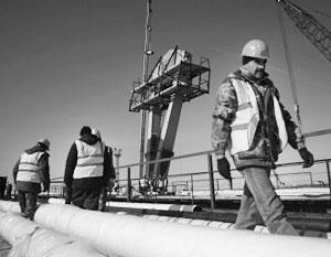 Первый трансграничный мост свяжет российский Благовещенск и китайский Хэйхе
