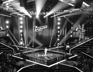 Фото: 1tv.ru