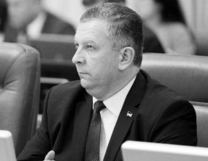 Андрей Рева, по крайней мере, честен: он искренне ненавидит жителей Донбасса