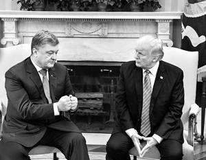 Фото: Николай Лазаренко/ТАСС